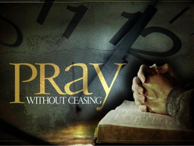 listening prayer pp listening to god then praying. Black Bedroom Furniture Sets. Home Design Ideas