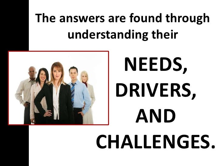 Social Media = <br />Knowledge Advancement. <br />The NUMBER ONE reason cited by U.S. workers for using social tools for b...