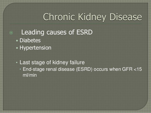 chronic kidney diseaseppt 638 x 479 · jpeg