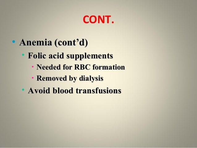 Best Ckd Presentation1 By Dr Sachin Kr Rana