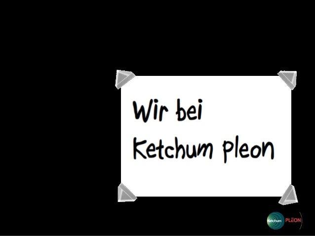 CKPT12: Ketchum Pleon