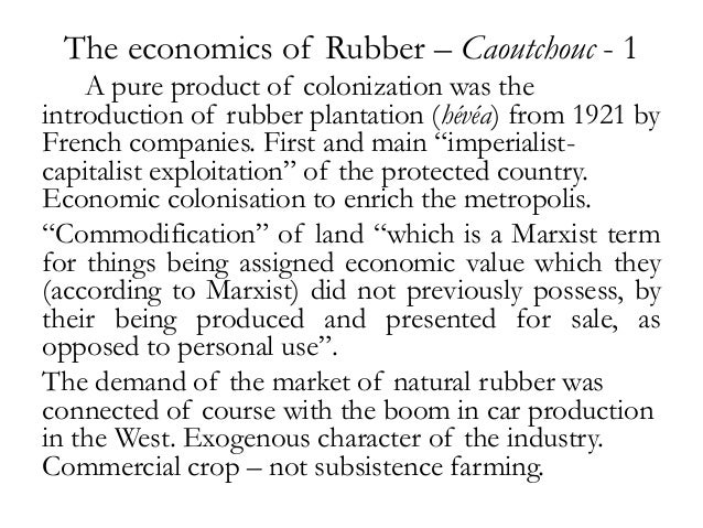 pure subsistence economy The degree to which each farm is integrated into the market economy varies   pure subsistence production is now virtually non-existent in africa, a greater or.