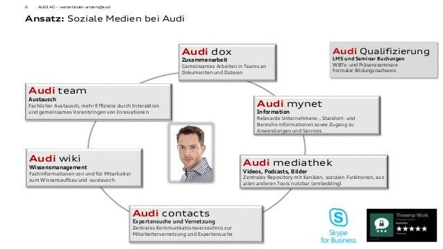 Audi Mynet Login