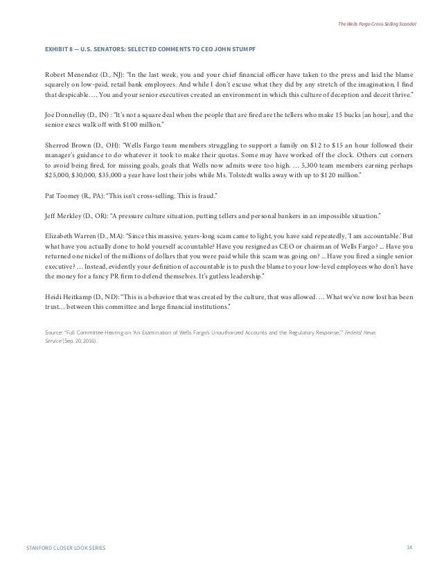 Wells Fargo Third Party Authorization Form Erkalnathandedecker