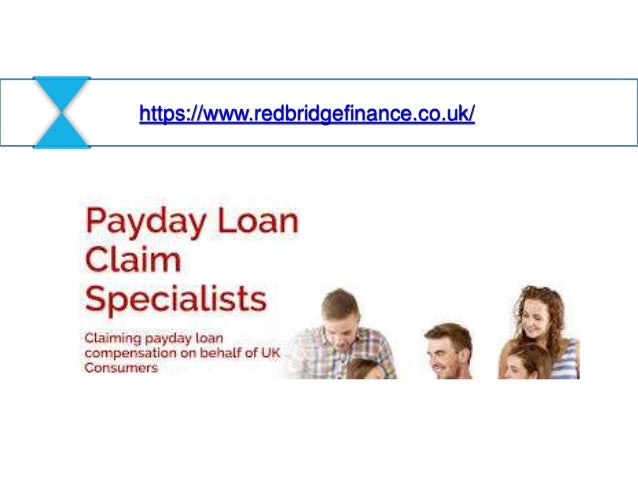 Kenwood services llc payday loan image 6