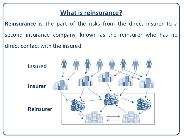 Technical Accounts of a Non-Life Insurance CompanyEarned premium, net of reinsurance (I)Outward reinsurance premium• This ...