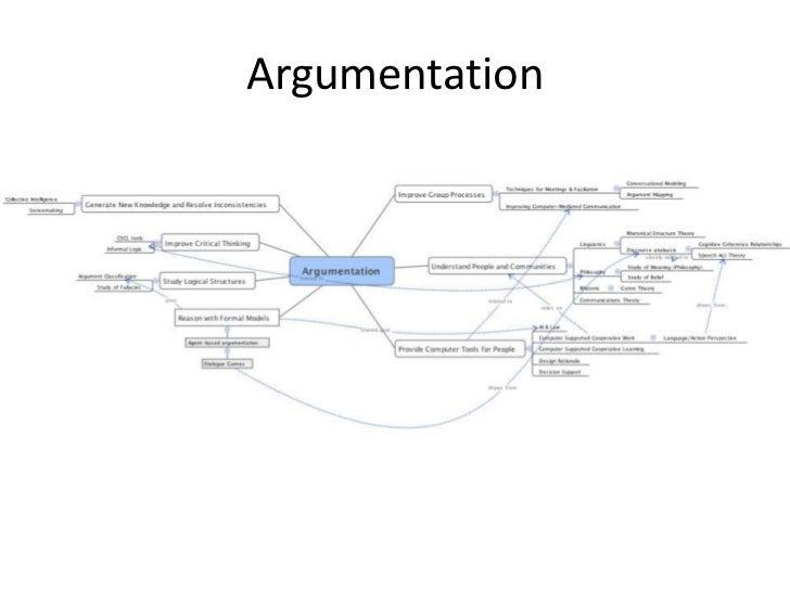 Claimsweb Slide 3
