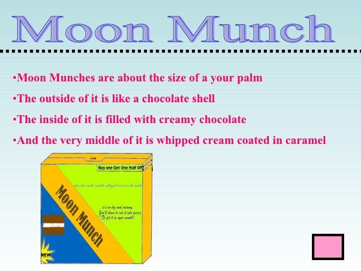 Claire   Moonmunch Slide 2