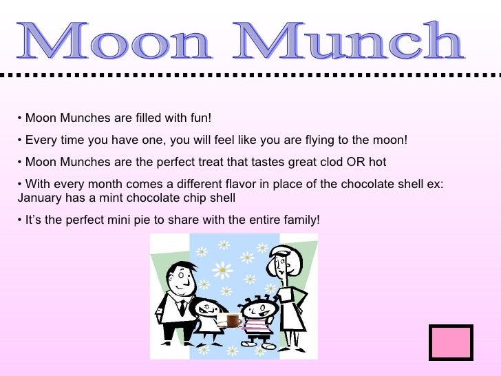 Claire   Moonmunch Slide 3