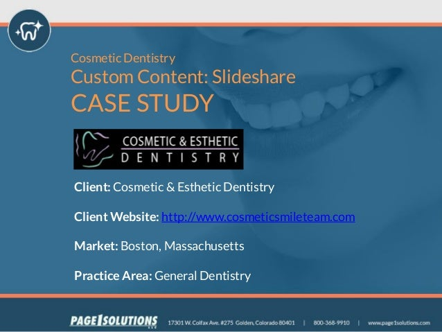Custom case study services and reasons to use them
