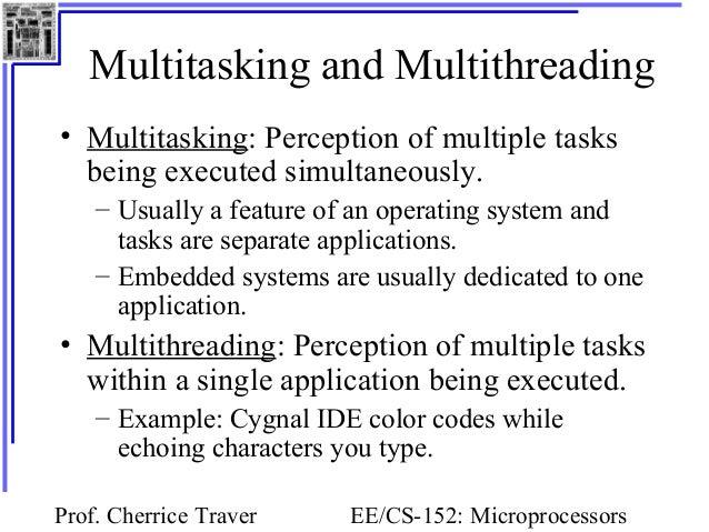 c net programming language pdf