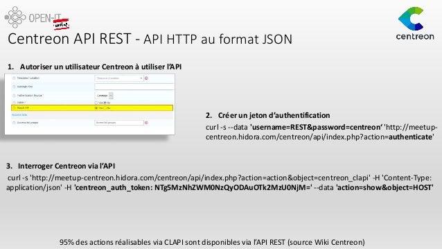 Com desenvolvendo pdf websites php