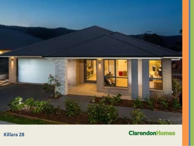 clarendon divorced singles Single storey house plans are a great option when building on a bigger land, and will give your new home a great traditional look explore the new single storey house.