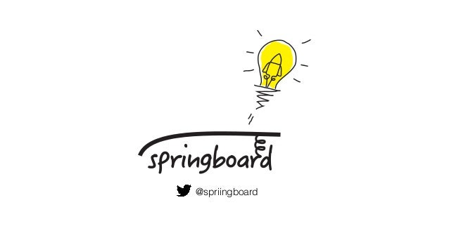 @spriingboard
