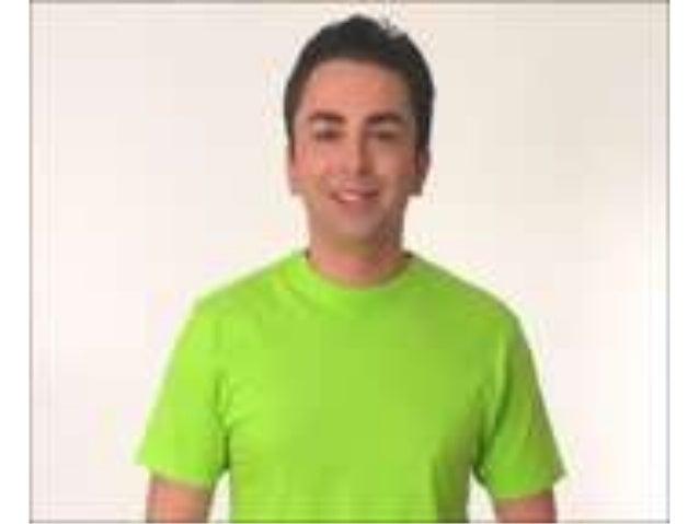 Apresentação: Rafael Menezes. Bruno Alves. Marcondes Taylor. Daniel Lino.