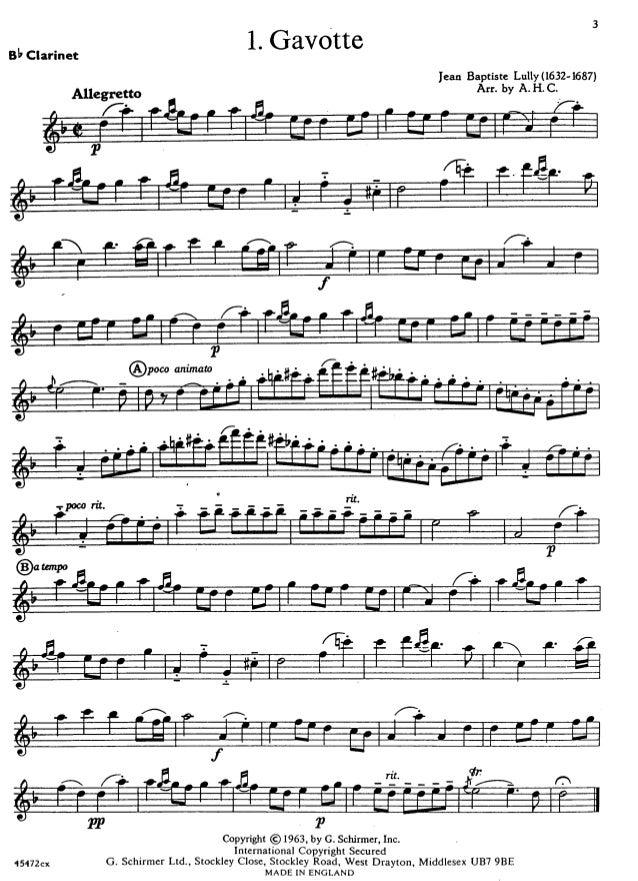 Image Result For Partitura Despacito Para Alto Sax