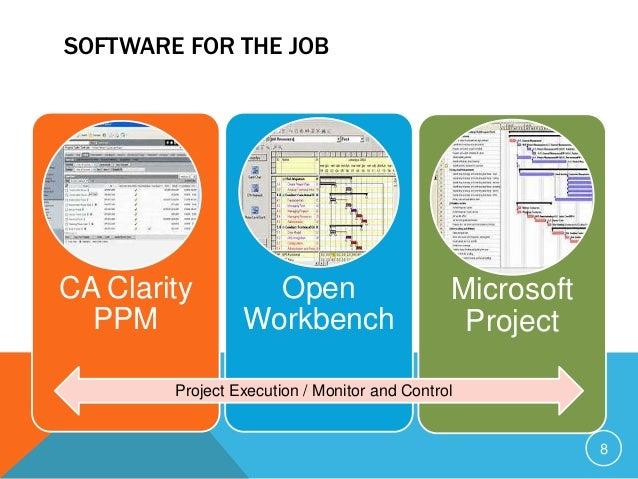 clarity project Clarity project база даних і система аналітики публічних закупівель prozorro що система вміє робити.