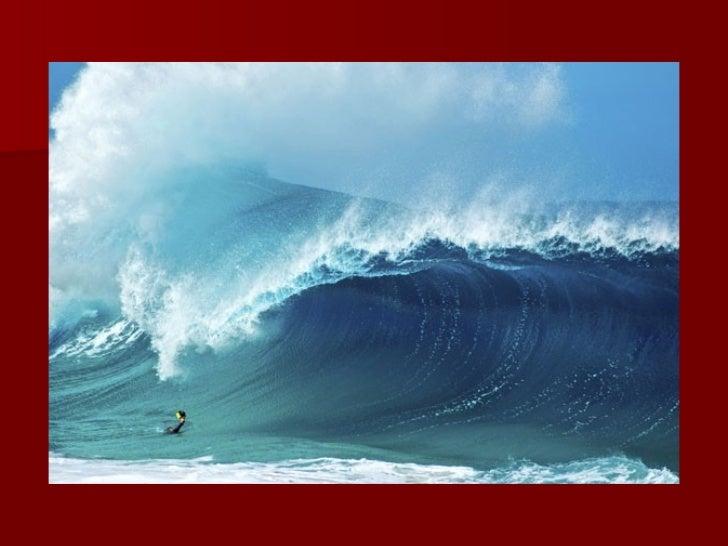 Clark little olas Slide 3