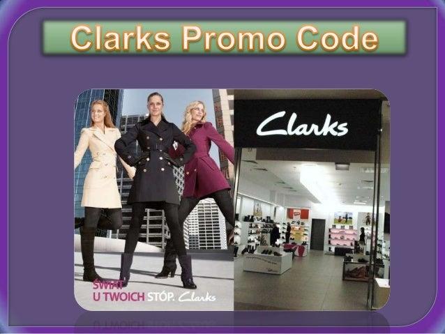 05b95924fcfc Promo code clarks   Ugg baby shoes