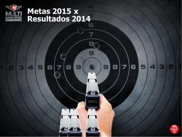 t 2015 x  Êêsãiãtadas 2014  claró'-