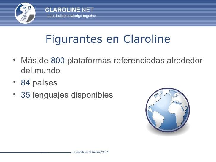 claroline 1.8.6