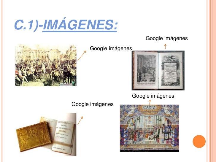 C.1)-IMÁGENES:                                   Google imágenes             Google imágenes                              ...