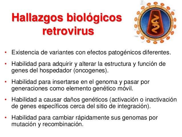 VIH - SIDA Slide 3