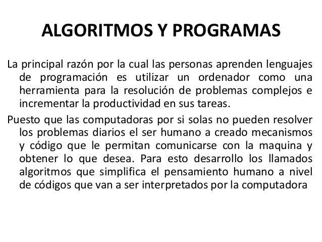 Clase 3-algoritmos Slide 2
