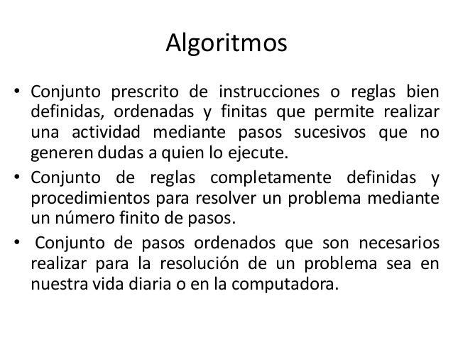 Clase 3-algoritmos Slide 3