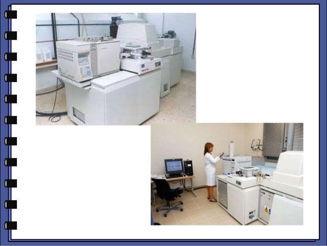 • La selección de un elemento de referencia -patrón- para determinar los pesos atómicos relativos, está basada en su dispo...