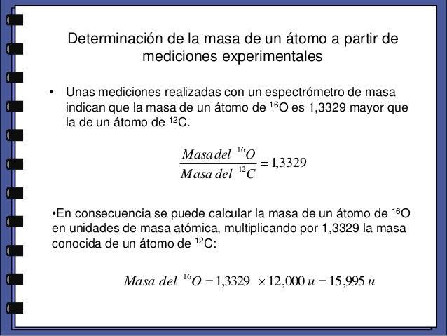Diferencia entre Moléculas y Unidades Fórmula CuSO4.10H2O