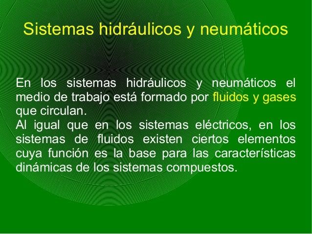 El tratamiento de la relación del flujo debe mantenerse a un nivel básico. Dado un cierto fluido (gas o líquido) el flujo ...