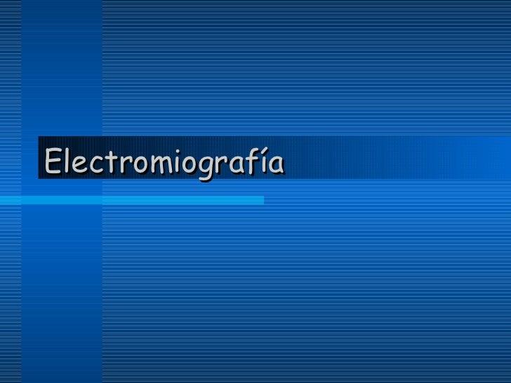 Rdm Desktop Torrent
