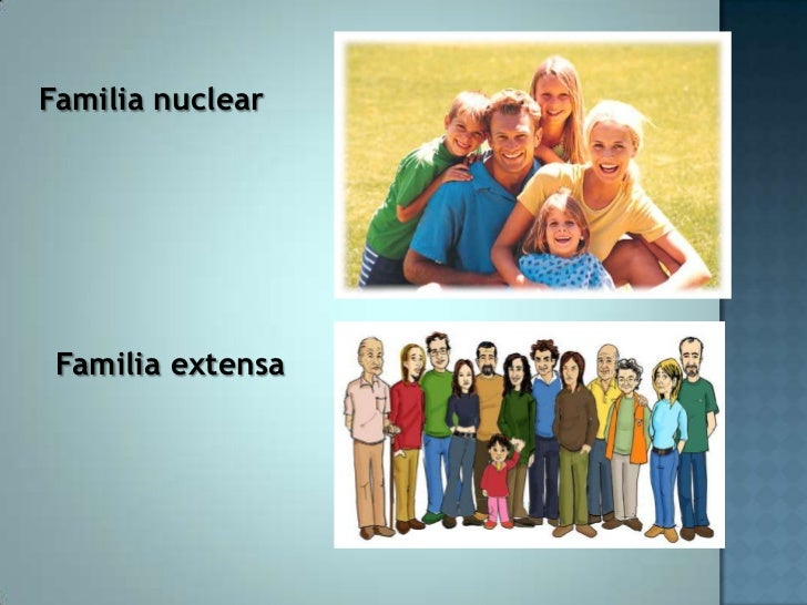 Clase familia didactica(1)