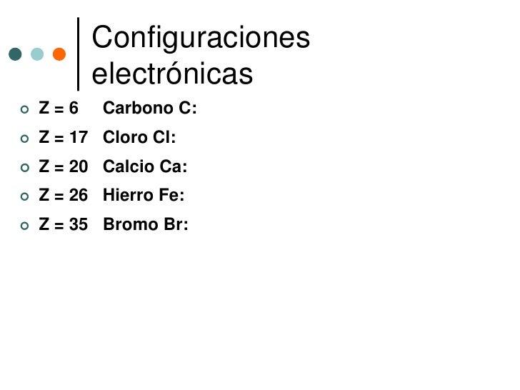 Estados de la materia configuracin electrnica y tabla peridica el estados de la materia configuracin electrnica y tabla peridica electrnica urtaz Image collections