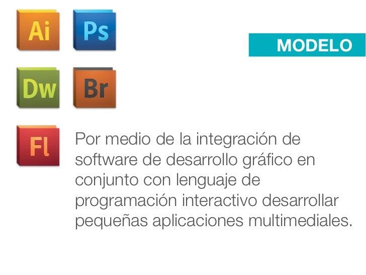 Introducción a Adobe Flash Slide 3