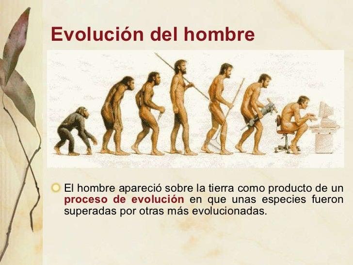 PRIMERAS FORMAS DE COMUNICACIÓN Slide 2