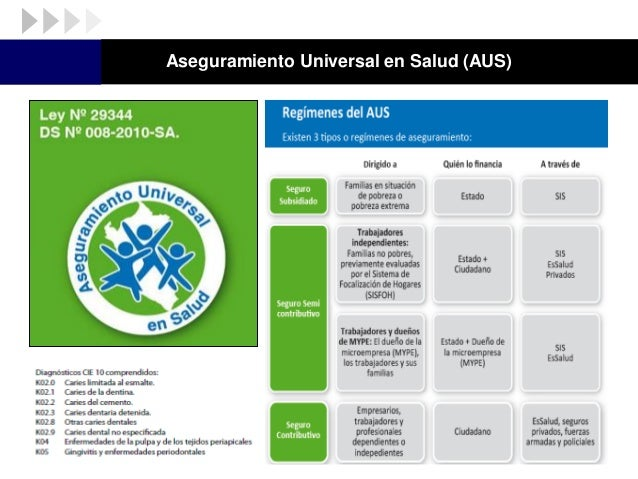 Minsa salud escolar 2016 for Ministerio de salud peru