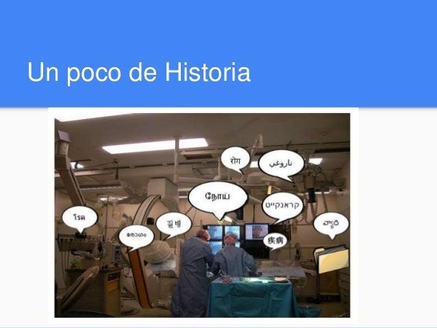 Clase 02 Estándares en imágenes médicas Slide 2