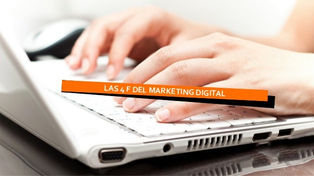 Principios de comunicación y marketing digital: Un cambio de paradigmas Slide 2