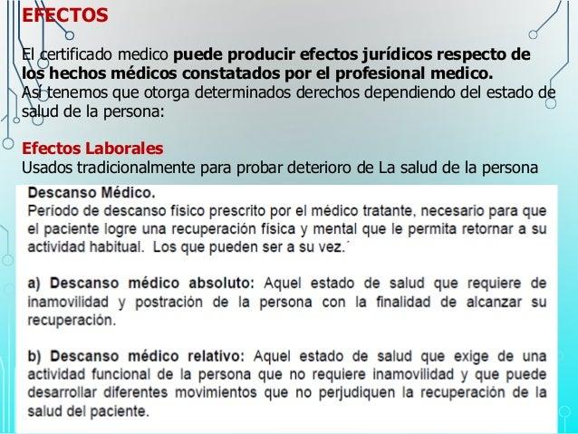 III EPI] Epidemiología y Salud Pública, sistemas y Fuentes de Inform…