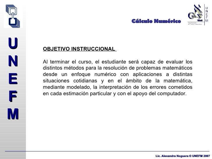 Clase1 Slide 2