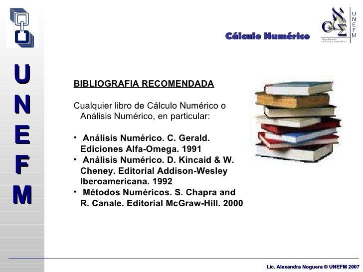 Clase1 Slide 3