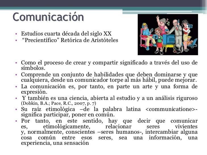 Clase 1 Slide 2