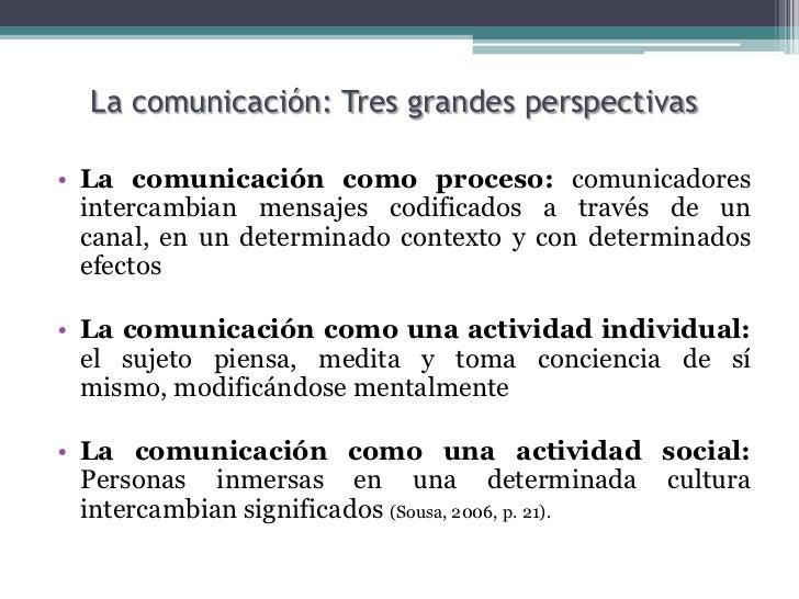Clase 1 Slide 3