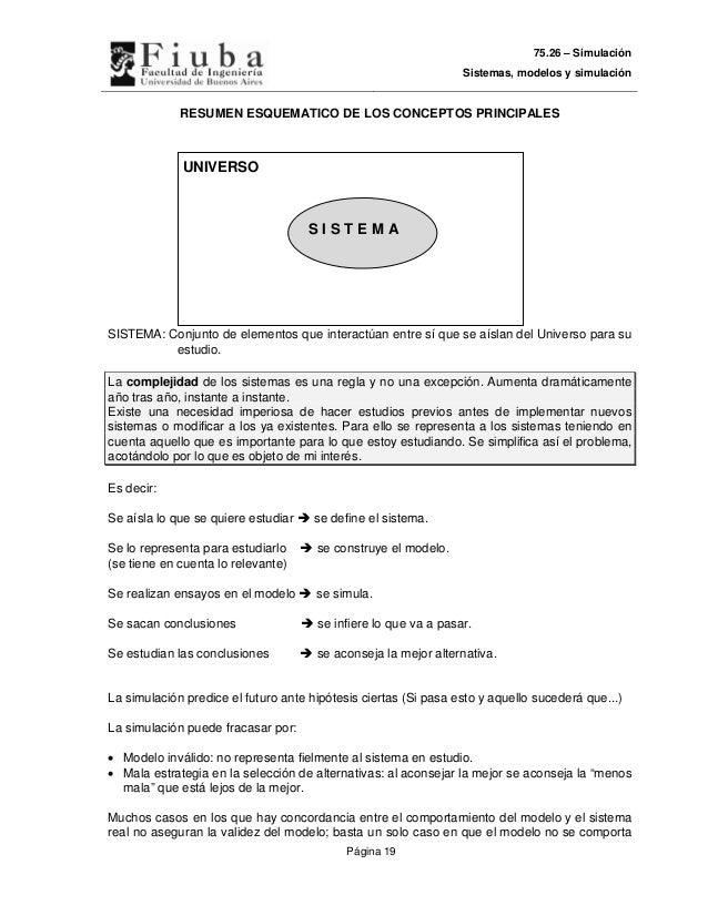 system simulation by geoffrey gordon pdf