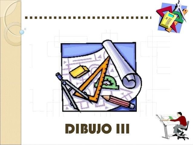 Fases de implantacion del dibujo en la ingenieria y arquitectura - Mesa de dibujo para arquitectura ...