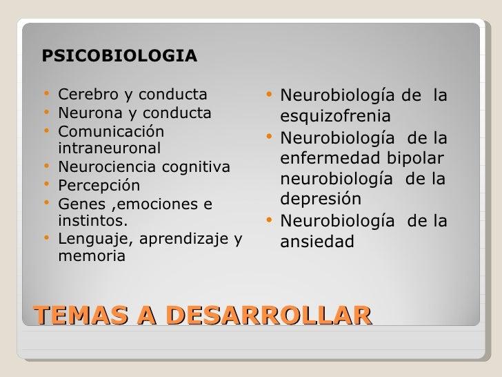 Dorable Anatomía De La Esquizofrenia Fotos - Anatomía de Las ...