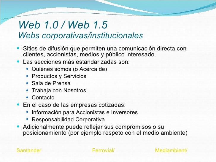 Web 2.0 Slide 3
