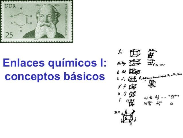 Clase 11 Diapositivas C09 Def